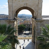 craftsmanship-Sardinian-cagliari