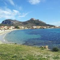 Urlaubes in Golfo Aranci