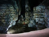 Höhlen-ogliastra