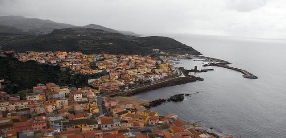 Sardinien: Winterurlaub