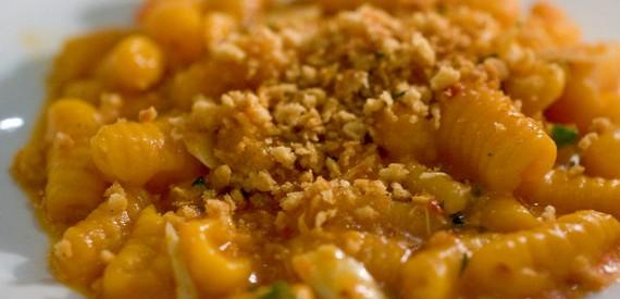 Spcialità-kulinarischer-Sarde