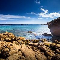 Wohin für Brückentage: Sardinien