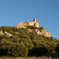 Schloss-pedres