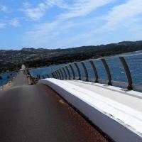 Wie kommt man auf die Insel Caprera