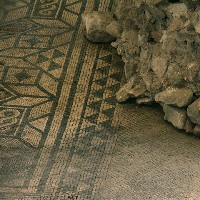 domus-Mosaik-porto-torres
