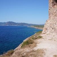I-Plätze-schönsten-della-Sardinien
