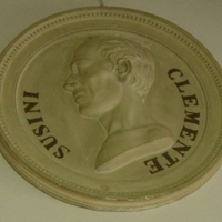 Wachs-Museum-Cagliari