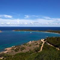 Sardinien-Ostküste