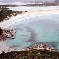 Strand-Port-giunco