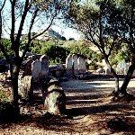 Tomba-dei-Giganten-Olbia