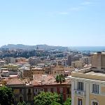 Cagliari: Sehenswertes an einem Tag