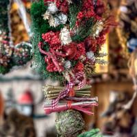 Cagliari Christmas markets 2014