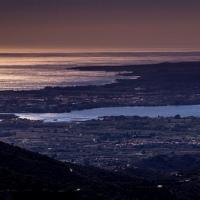 Easter 2015 in Sardinia