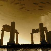 Sardinia Atlantis