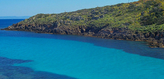 Asinara beaches: the 6 most beautiful
