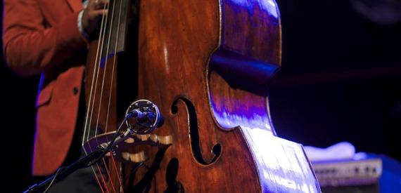 Musica sulle Bocche 2015