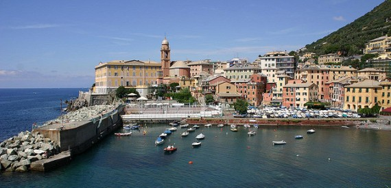 visit Sardinia in 5 days