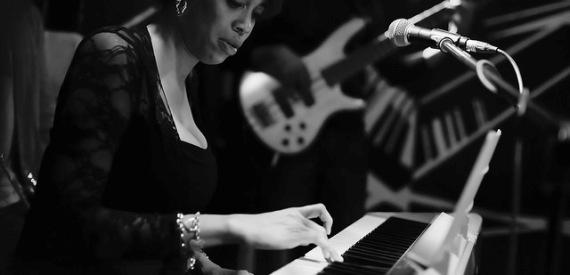 jazz in Sardinia festival 2015