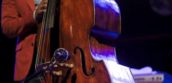 jazz in Sardinia festivals
