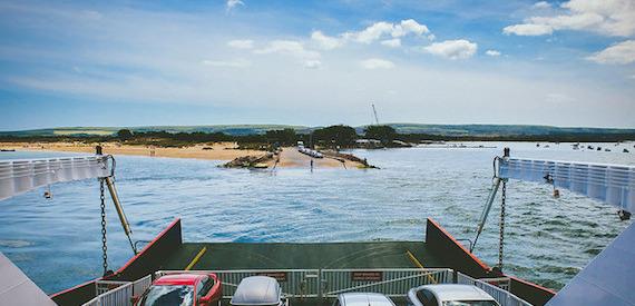 cheap ferries to Sardinia