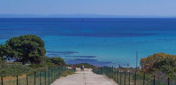 Festival Asinara 2016