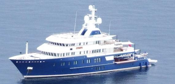Cagliari Palermo ferries