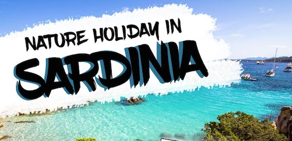 info Sardinia