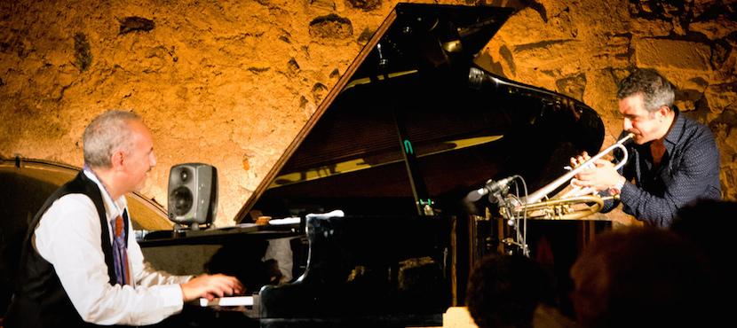 jazz in Sardinia: Musica sulle Bocche 2017
