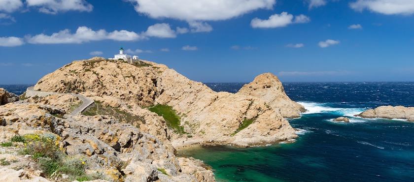 Sardinia best season