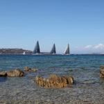 arcipelago della Maddalena isole
