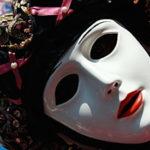 Carnevale 2017 in Sardegna
