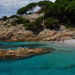 Sardegna coste più belle