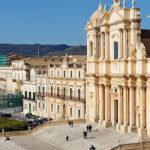 Pasqua 2017 in Sicilia