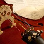 Concerti di primavera 2017 a Sassari