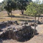 Monumenti aperti 2017 Olbia
