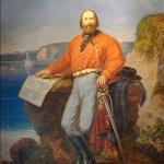 Casa di Garibaldi