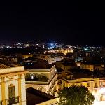 San Valentino Sardegna