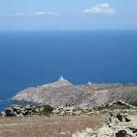 Porto Torres Asinara