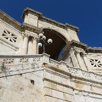 Cosa vedere a Cagliari in 2 giorni