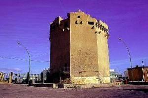 Monumenti aperti Porto Torres
