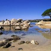Spiagge Bonifacio