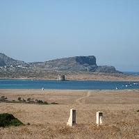 Visitare l'Asinara