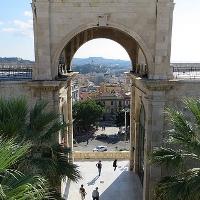 Artigianato sardo Cagliari