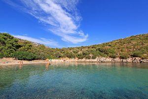 Golfo Aranci spiagge più belle