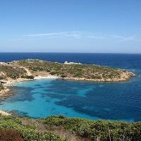Immersioni Asinara