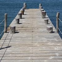 Porto Rotondo spiagge più belle