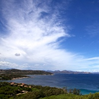 Sardegna cosa visitare al nord