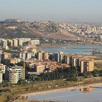 Cagliari e dintorni cosa vedere