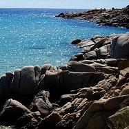 Ferragosto 2014 in Sardegna