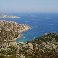 Isole più belle della Sardegna